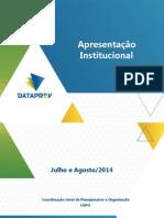 Ap.InstJUL-AGO_PORTAL (1).pdf