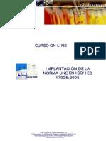 0._Introduccion_al_curso.pdf