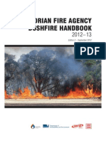 Vic Fire Agency Handbook 2012-13 Web