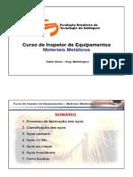 FBTS_-_InspEquip_-_MatMetalicos_120808_2folha.pdf