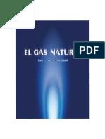 El_Gas_Natural.pdf