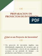 CURSO DE PROYECTOS 2014 - II ( Primera parte ).pdf