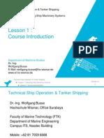 TSO_01_Introduction.pdf