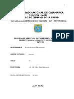PAE -  preclamsia severa.doc