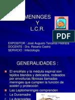MENINGITIS INFEC..ppt