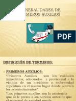 generalidadesdeprimerosauxilios.pptx