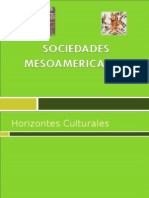 culturasmesoamericanas-100906220804-phpapp02.ppt