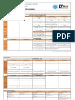 PROGRAMACION JORNADAS 18.pdf
