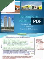 Transportes Clase 18 y 19 Impacto Vial.pptx