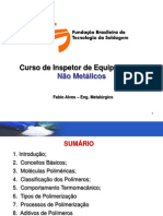 FBTS_-_NaoMetalicos_Polimeros_180408.ppt