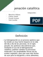 Hidrogenación catalítica.pptx