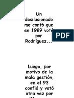 APUESTAPOLITICA.pps