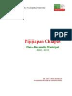 historia de pijijiapan.pdf