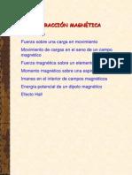 CAMPO-MAGNETICO-1-MODIFICADO.ppt