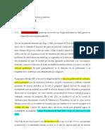 Rol profesional de matronas y matrones.docx