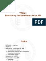 Estructura y funcionamiento de los SRI.ppt