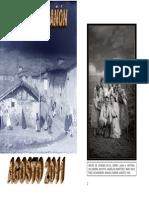 RevistaVillaDeValganon2011.pdf