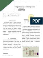 paperpractica3.doc