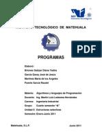 58169555-Trabajo-Unidad-5.pdf