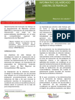 Resumen Determinantes del ML en Rda.pdf