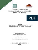 s-educacion-trabajo-coceptos.pdf