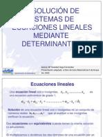 058_sistemas_de_ecuaciones_.ppt
