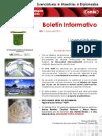 Año-I-marzo-abril.pdf