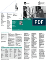ASOCFILE120111021104631.pdf