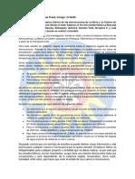 Artículo Hidrología.pdf