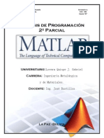 Analisis (2º parcial).pdf