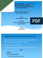 100412_160_Presentación_Fase 1.pdf