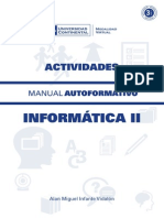 MANUAL INFORMATICA II_ACTIVIDADES.pdf