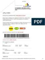 VivaColombia.pdf
