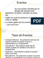 manejoevento-111112100145-phpapp02.pptx