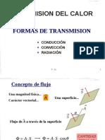 155_22-transmision-calor5b15d.pdf