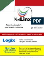 Netlinx overview October2000.ppt