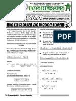 division polinomica.pdf