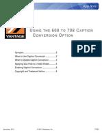 app_Vantage_608-708_Conversion.pdf