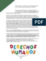 Conceptos clave sobre los DESC.docx