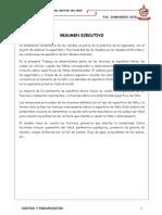 METODO DOVELAS.docx