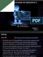 pa1_aula9.pdf