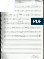 Partituras de Felix 2.pdf