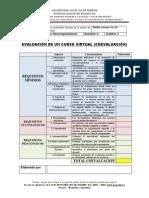 Formato Evaluación AVAs (coevaluación).docx