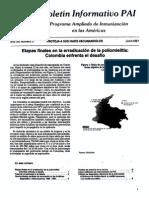 OP d evac en la samericas OPS.pdf
