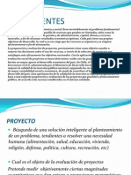 Presentación 1 formulacion proy.pptx