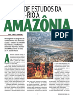 Soamar MAnaus Rev Club Nav.pdf