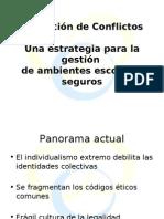 Presentacion_curso_en_linea.pdf