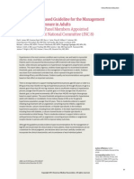 JNC-8.pdf