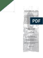 El_problema_del_hombre.pdf