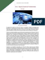 Dia_Tierra.pdf